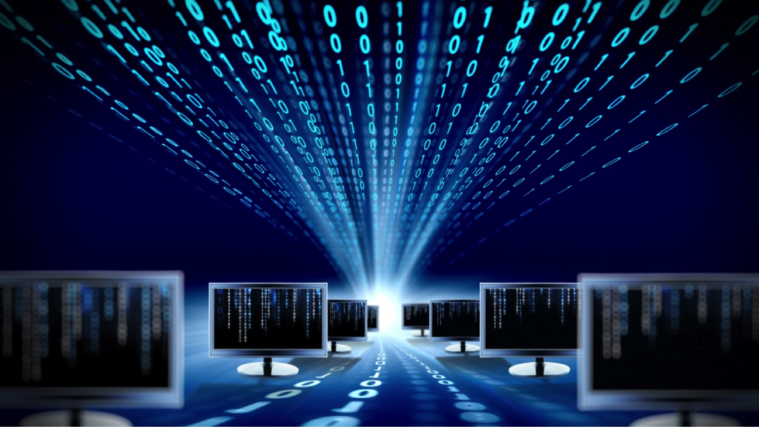 Data Security A Top Priority For Cbs Developers Considerations