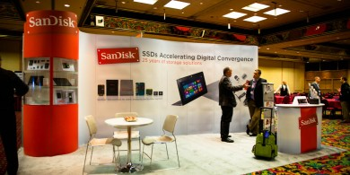 sandisk-booth-ultra-plus-x110-storage-visions-2