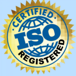 iso_certified_registered