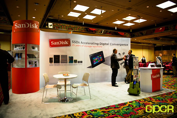 sandisk-booth-ultra-plus-x110-storage-visions-2-1024x683