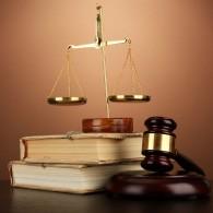ApisLEX legal software