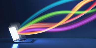World's Fastest Internet