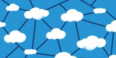 Cloud-Network-Composite