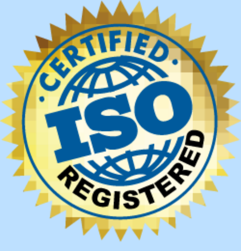 Iso Certifications Cloud Business Solutions